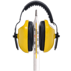 Comfort termico e acustico dei serramenti